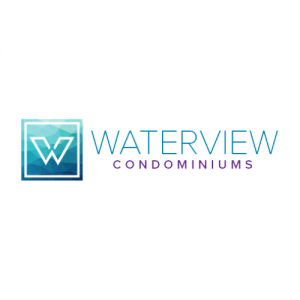 Waterview-Logo - Waterview Logo 300x300