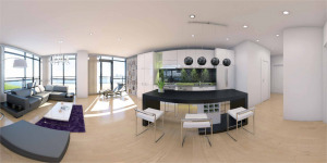 Waterview Condos - Waterview Suite 300x150