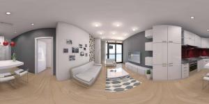 Waterview Condos - Waterview Suite2 300x150