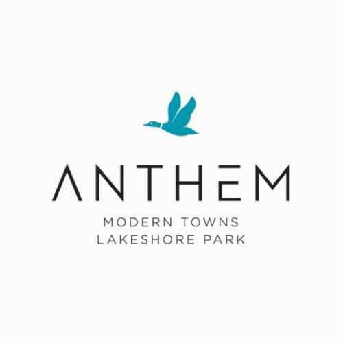 Anthem Towns