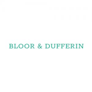 Bloor&Dufferin-Logo - BloorDufferin Logo 300x300