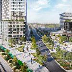 GCM_Exterior_Elevated_Park