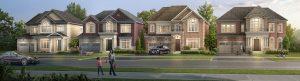 Glen Ashton Estates in Oakville - GlenAshton 1 300x81