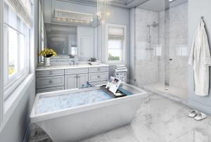 Glen Ashton Estates - Bathroom - GlenAshton Bathroom 300x202