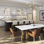 GlenAshton-Kitchen