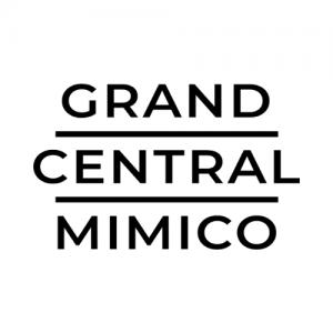 GrandCentralMimico_Logo - GrandCentralMimico Logo 300x300