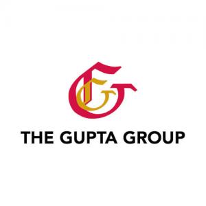 GuptaGroup - GuptaGroup 300x300