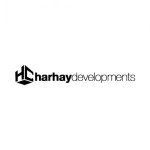 HarhayDevelopments - HarhayDevelopments 300x300