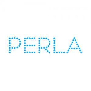 Logo - Logo 300x300