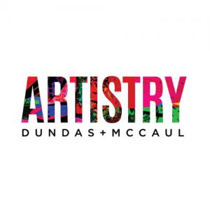 Logo-Artistry - Logo Artistry 300x300