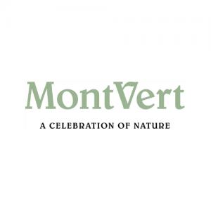 Logo-MontVert - Logo MontVert 300x300