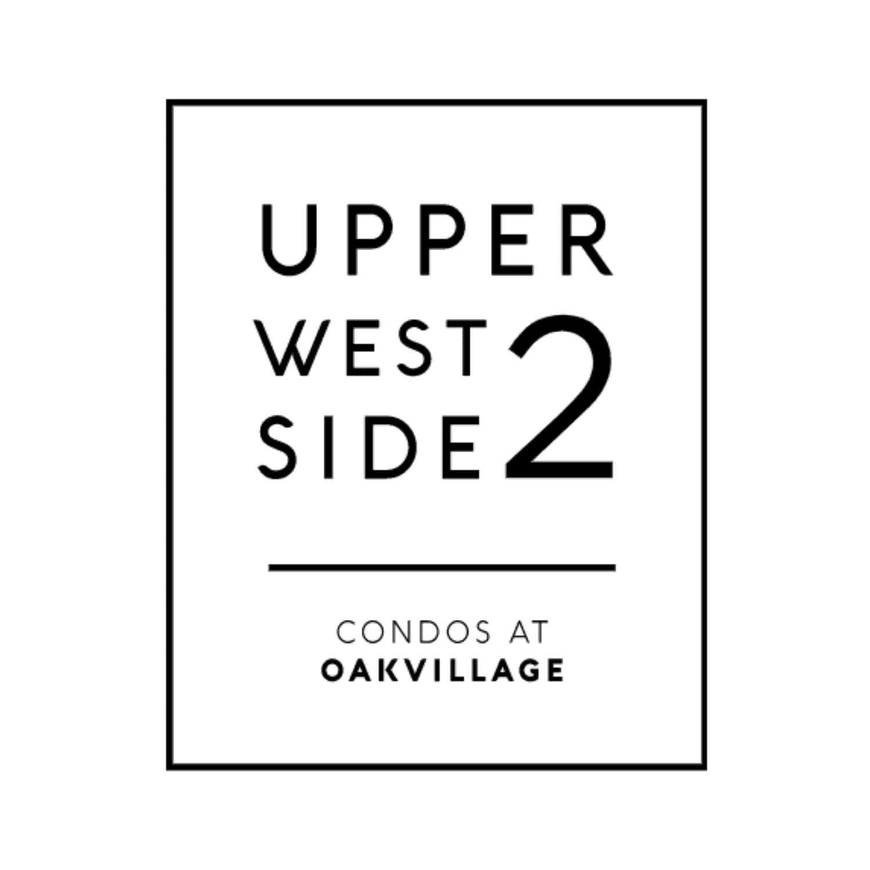 Upper West Side 2