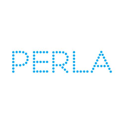 Perla Tower 2
