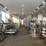 MontVert-Gym