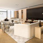 MontVert-Lounge