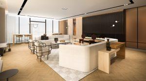 MontVert - Lounge - MontVert Lounge 300x167