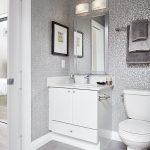 Perla-Bathroom