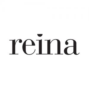 Reina-Logo - Reina Logo 1 300x300