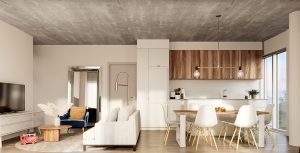 Reina Condos - Suites - Reina Suite 300x153