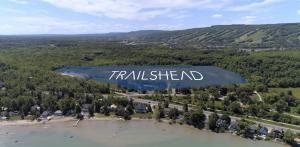 Trailshead - Screen Shot 2019 12 10 at 2.45.45 PM 300x147
