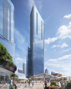 Sky Residences at ICE District - SkyResidencesatICE 2 240x300