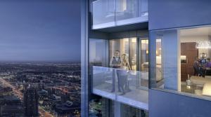 SkyResidencesatICE-Balcony - SkyResidencesatICE Balcony 300x167