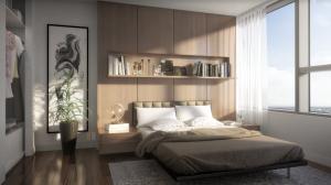 SkyResidencesatICE-Bedroom - SkyResidencesatICE Bedroom 300x168
