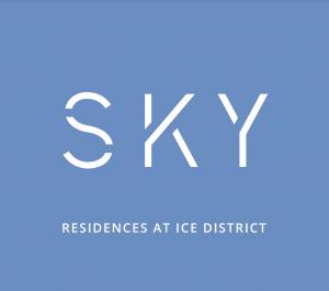 SkyResidencesatICE-Logo - SkyResidencesatICE Logo 300x265