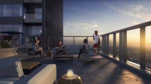 SkyResidencesatICE-Rooftop - SkyResidencesatICE Rooftop 300x167