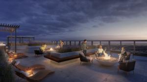SkyResidencesatICE-Rooftop3 - SkyResidencesatICE Rooftop3 300x167