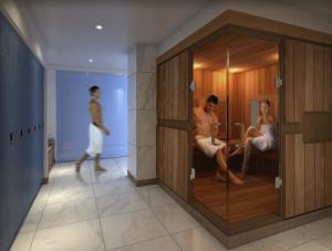 SkyResidencesatICE-Sauna - SkyResidencesatICE Sauna 300x227