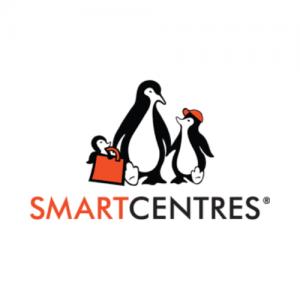 SmartCentres - SmartCentres 300x300