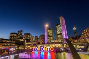 Toronto2 - Toronto2 300x200