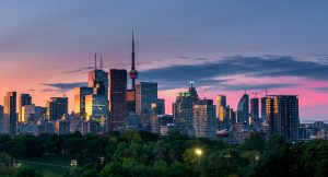 Toronto3 - Toronto3 e1577511212577 300x162