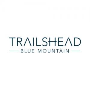 Trailshead-Logo - Trailshead Logo 300x300