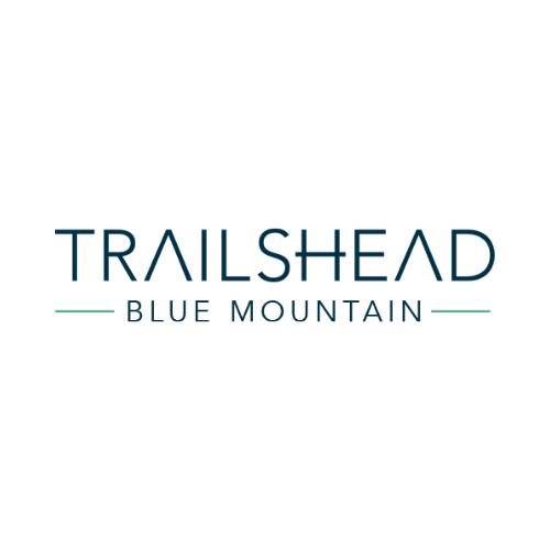Trailshead