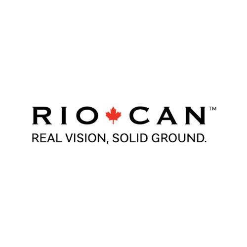 RioCan Hall