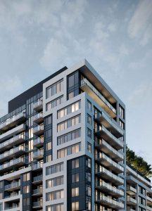Upper West Side Condos - UpperWestSide 1 216x300