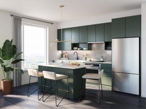 Upper West Side Condos - UpperWestSide Interior2 300x225