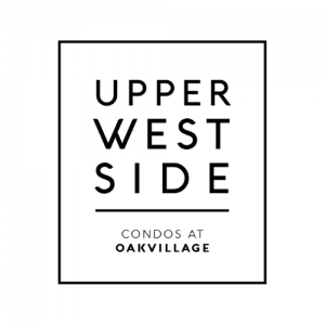 UpperWestSide-Logo - UpperWestSide Logo 300x300