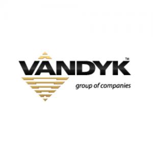 Vandyk - Vandyk 300x300