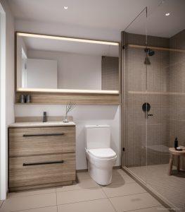 canary_house_interior_bathroom - canary house interior bathroom 263x300