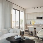 canary_house_interior_suite_dinning
