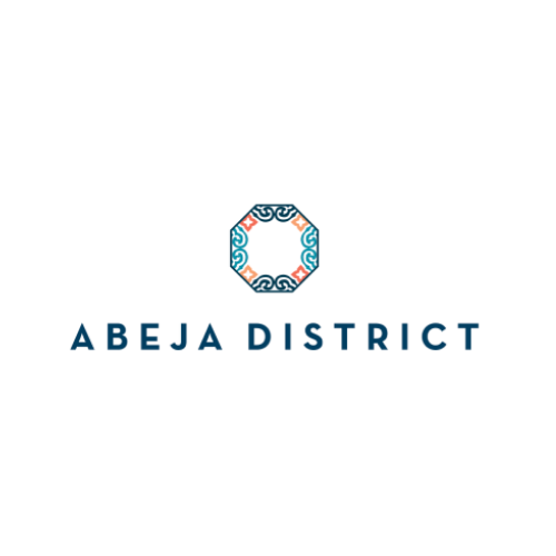 Abeja District Tower III