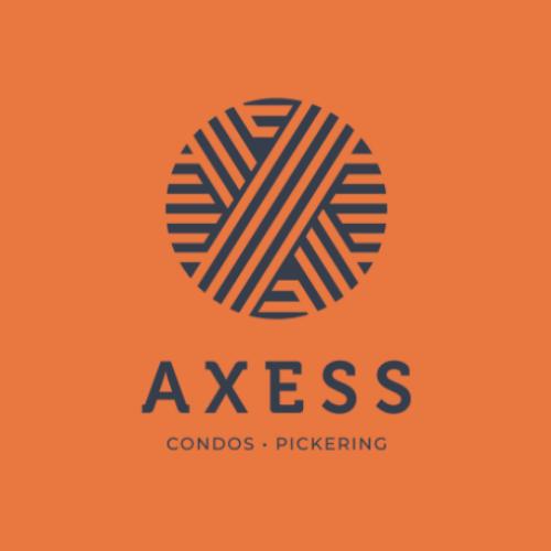 Axess Condos