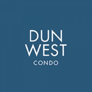 DunwestCondos-Logo - DunwestCondos Logo 300x300