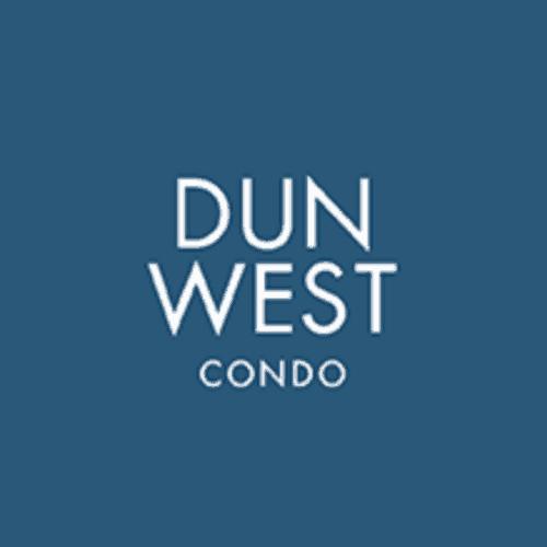 Dunwest