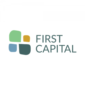 FirstCapital-Logo - FirstCapital Logo 300x300