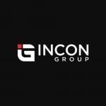 InconGroup-Logo