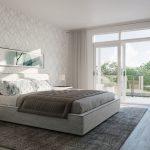 IvyleaTowns_Bedroom